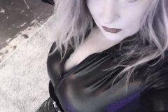leicester-mistress_01-03-2018151127