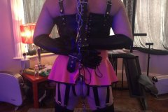 leicester-mistress_02-09-2020114914