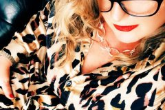 leicester-mistress_07-05-2019134011