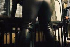 leicester-mistress_08-02-2017092431