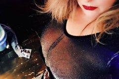 leicester-mistress_08-03-2020223713