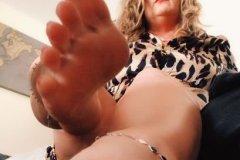 leicester-mistress_09-07-2020111332