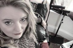 leicester-mistress_12-03-2020164658